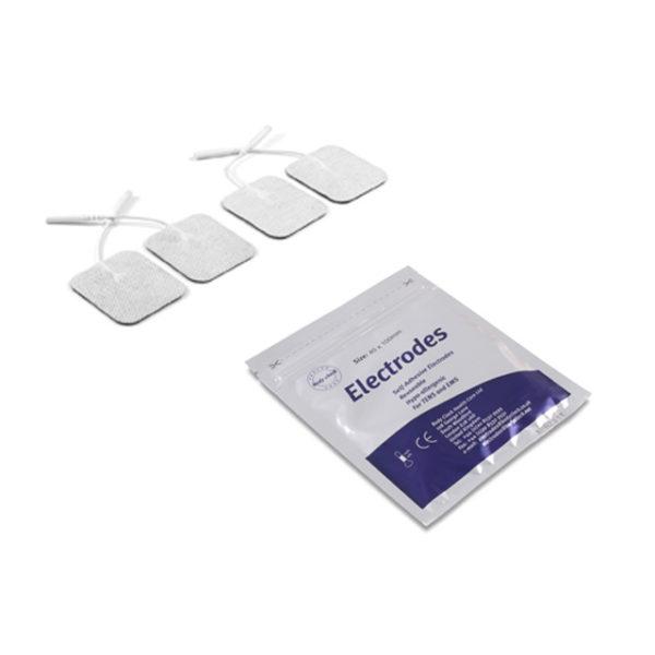 Elektroden TENS 50 x 50